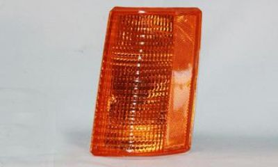 Buy Parking Side Marker Lamp Light Driver Side Left Hand motorcycle in Grand Prairie, Texas, US, for US $50.91