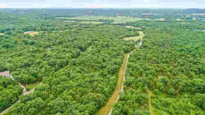 0 Craddock Ln Lascassas, 20.28 acres in desirable Tn!