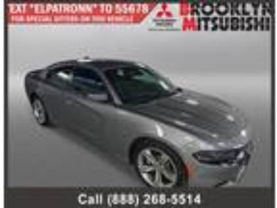 $22000.00 2016 Dodge Charger with 71441 miles!