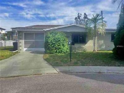 2721 Apia Place Holiday Two BR, Move in ready with all the