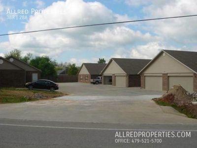 Duplex for Rent near Elkins