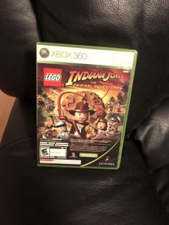 2 Xbox 360 games in one