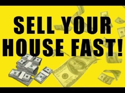 *************Fast Cash for Texas Houses**************