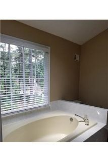 4 bedrooms House - Well maintained home in Brookwood school district. Washer/Dryer Hookups!