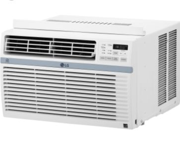 Looking for AC for Senior