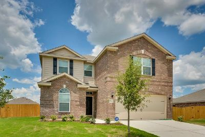 $979, 5br, Finally - No More Leases  Deposits