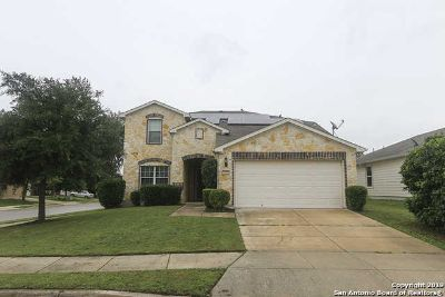 1352 Tractor Pass SCHERTZ Three BR, You will love this beautiful