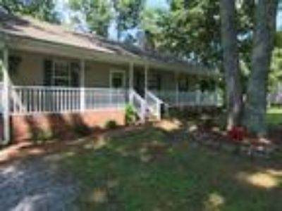 111 Spearhead Dr