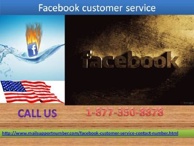 How to login on FB? Use Facebook customer service @ 1-877-350-8878