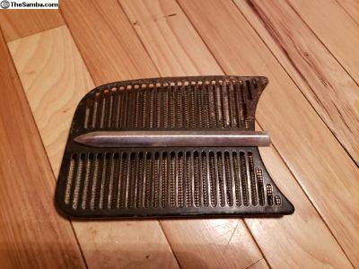 dash grill