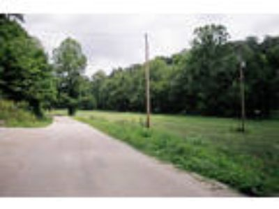 Kentucky Land For Sale, 62.48 Acres, Owner Financing