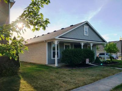 3 bedroom in Noblesville