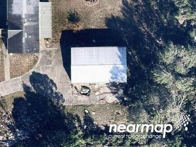 Foreclosure Property in Cocoa, FL 32926 - Herss Ave
