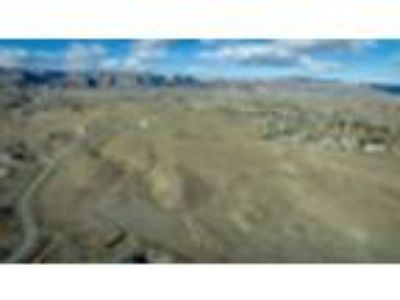 Lot 16 Aiguille Drive Grand Junction, CO