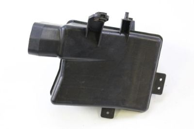 Purchase 2004 - 2010 NISSAN MURANO AIR INTAKE RESONATOR BOX DUCT OEM motorcycle in Traverse City, Michigan, United States, for US $54.99