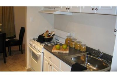 Studio, 1, 2 & 3 Bedroom Apartments for Rent in Providence, RI. Pet OK!