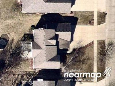 2.5 Bath Foreclosure Property in Antioch, IL 60002 - Ridgewood Dr