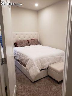 $1550 2 apartment in Shepard Park