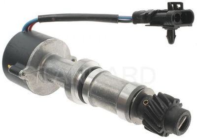 Buy Engine Camshaft Position Sensor Standard PC16 motorcycle in Upland, California, United States, for US $296.52