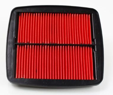 Find HFA3605 Suzuki Motorcycles GSX-R600 WN/WP1992-1993 Hi Flo - Air Filter Hfa3605 B motorcycle in Indianapolis, Indiana, United States, for US $21.42