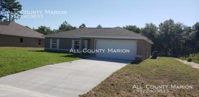 389 Marion Oaks Lane