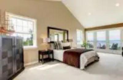 Carpet Flooring Installation in Stafford VA