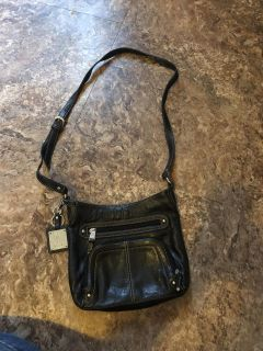 Nice women s crossbody purse (see both pictures)
