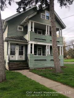 Great apartment at East Syracuse Minoa