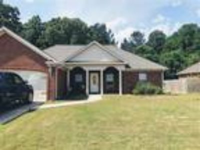 152 Benelli Dr.