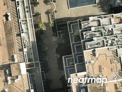 Preforeclosure Property in San Francisco, CA 94111 - Lombard St Apt 932