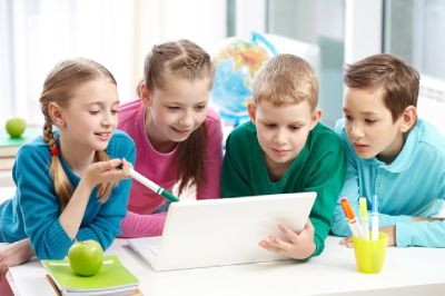 Are you looking for a Montessori school for your child