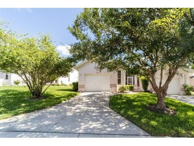 2 Bed 2 Bath Foreclosure Property in Inverness, FL 34452 - S Belgrave Dr