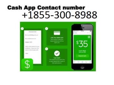Google+18553008988=Cash App Customer Support Number===Cash A