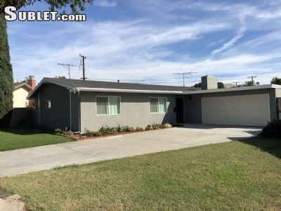$4900 3 single-family home in Garden Grove