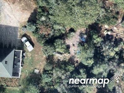 3 Bed 3.5 Bath Foreclosure Property in Exeter, RI 02822 - School Land Woods Rd