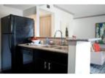 Trailpoint at The Woodlands - Grenache - 2 BR/1 BA