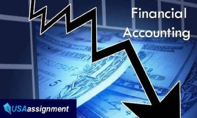 Financial Accounting Help [Financial Accounting Services]