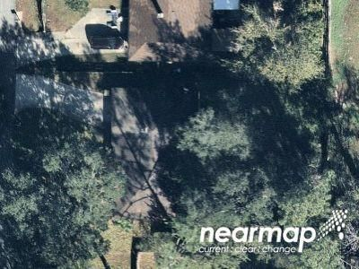 3 Bed 2.0 Bath Preforeclosure Property in Jacksonville, FL 32221 - Logging Ln