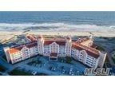 Real Estate Rental - 0 BR, One BA Apartment in bldg - Waterview