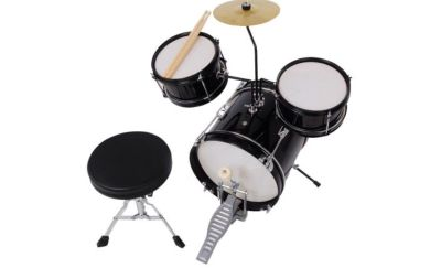 Looking for a set of drums for Xmas