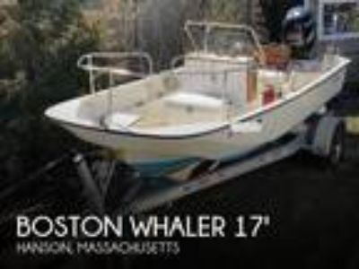 Boston Whaler - Quincy Classifieds - Claz org