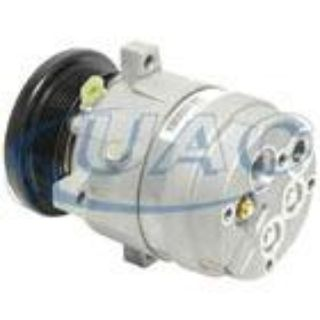 Purchase NEW AC COMPRESSOR BUICK CENTURY 96-89,REGAL 95-89,CHEVROLET LUMINA 95-90(DALLAS) motorcycle in Garland, Texas, US, for US $180.56