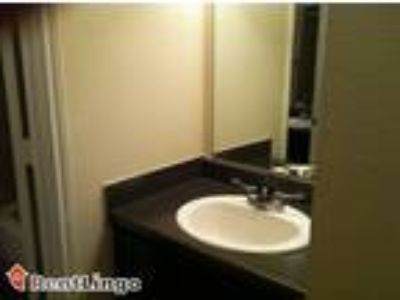 Two BR 8800 Latrec Ave Apartment 102