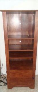 Very Nice Sturdy Shelf