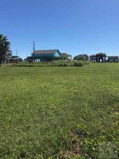 1994 Ave G Crystal Beach, 2 lots in the Gulf Shores