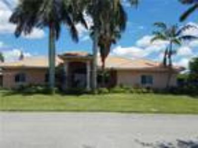 Single Family : , Homestead, US RAH: A10197722