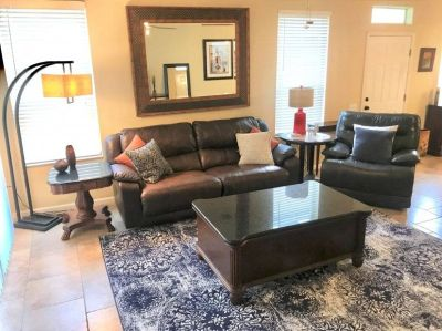 $2600 3 townhouse in Hillsborough (Tampa)