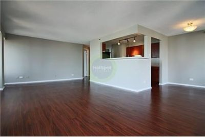 2 bedrooms Apartment - Situated in the heart of Streeterville.