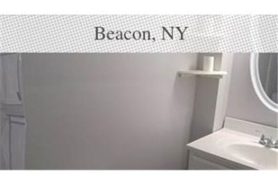 GREAT BEACON HOME FOR RENT!