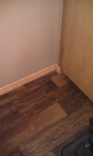 - $450 nice unfurnished room for rent (odessa texas)